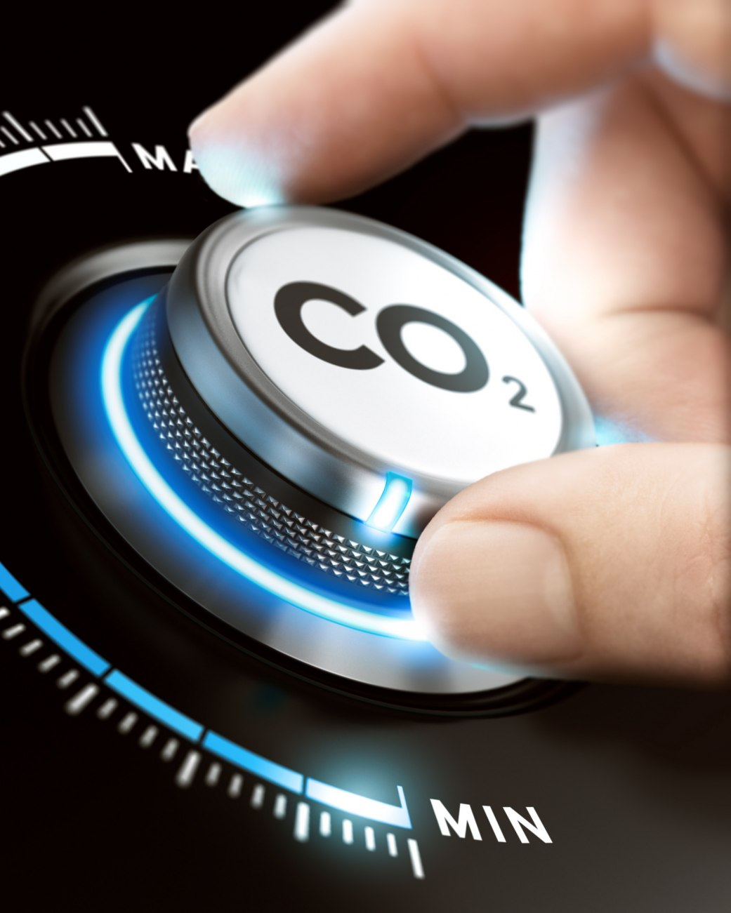 CO2-Bilanz, © Olivier Le Moal/stock.adobe.com