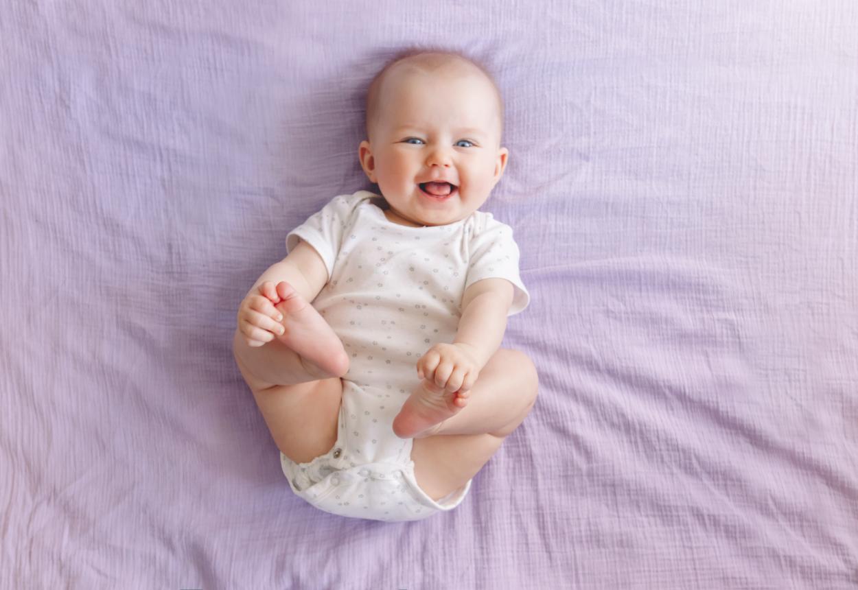 Baby-Cafés, © anoushkatoronto/stock.adobe.com